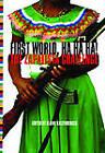 First World, Ha Ha Ha! by City Lights Books (Paperback, 1995)