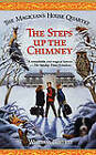 The Steps Up the Chimney by William Corlett (Paperback, 2011)