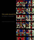 The Gothic Stained Glass of Reims Cathedral by Meredith P. Lillich (Hardback, 2011)