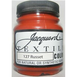 RUSSET-NATURAL-OR-SYNTHETIC-FABRIC-PAINT