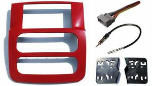 Dodge-Ram-2002-2003-2004-2005-1500-2500-3500-Double-Din-Navigation-Dash-Kit