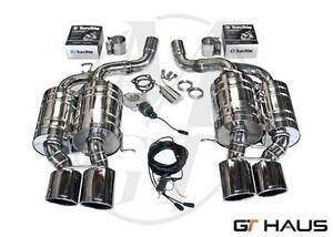 BMW-E63-64-M6-Exhaust-by-Meisterschaft-GTC-EV-Control