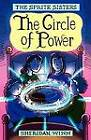 The Sprite Sisters: The Circle of Power (Vol I) by Sheridan Winn (Paperback, 2012)
