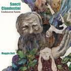 Sancti Clandestini: Undercover Saints by Maggie Butt (Paperback, 2012)