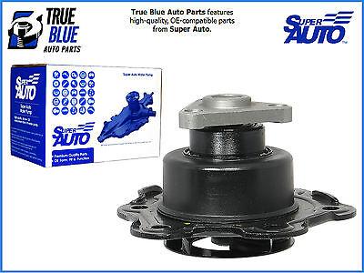 Super Auto 130-1800X Engine Water Pump