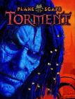 Planescape Torment (PC, 2000)