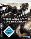 Terminator: Die Erlösung (Sony PlayStation 3, 2009)