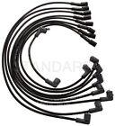 Spark Plug Wire Set Standard 7816
