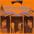Instant Orange - (2008)
