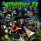 Wednesday 13 - Calling All Corpses (Parental Advisory, 2011)
