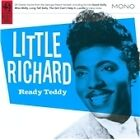 Little Richard - Ready Teddy (2009)