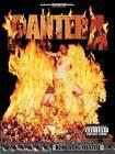 Pantera: Reinventing the Steel by Pantera (Paperback, 2000)