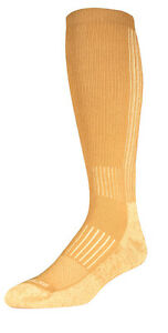 Drymax-Military-Hiking-HD-Over-The-Calf-Socks