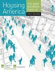 Housing in America: The Baby Boomers Turn 65 by John K. McIlwain (Paperback, 2012)