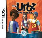 Die Urbz - Sims in the City (Nintendo DS, 2005)