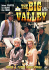 The Big Valley (DVD, 2006, 3-Disc Set)