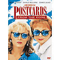 Postcards From the Edge (DVD, 2001)
