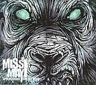 Miss May I - Apologies Are for the Weak (2009)