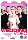 The Wedding Video (DVD, 2013)