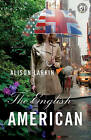The English American by Alison Larkin (Paperback, 2009)