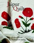 Jaipur Quilts by Krystyna Hellstrom (Paperback, 2012)