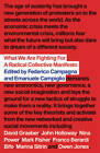 What We Are Fighting For: A Radical Collective Manifesto by Pluto Press (Paperback, 2012)