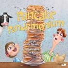 Pancake Pandemonium by Anita Pouroulis (Paperback, 2012)