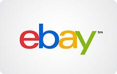 eBay-Gift-Card-25-50-100