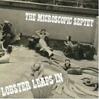 Microscopic Septet - Lobster Leaps In (2008)
