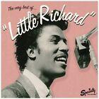 Little Richard - Very Best of [Specialty] (2008)