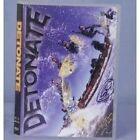 Detonate (DVD, 2006)