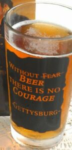 Without-Beer-There-is-No-Courage-Pint-Glass