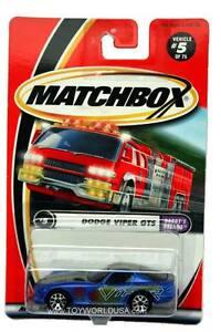 2001-Matchbox-05-Daddys-Dreams-Dodge-Viper-GTS