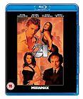Studio 54 (Blu-ray, 2012)
