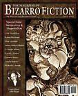 The Magazine of Bizarro Fiction (Issue Four) by Amelia Beamer, Jeremy Robert Johnson (Paperback, 2010)