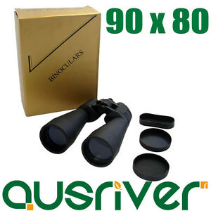 Brand-New-Top-Quality-Professional-90x80-Binoculars-RRP-399