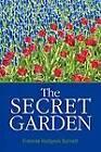 The Secret Garden by Frances Hodgson Burnett (Paperback, 2011)