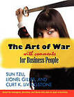 The Art of War With Comments for Business People by Sun Tsu, Curt K Livingstone (Paperback, 2008)