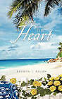 Poems From The Heart by Brenda J. Regan (Paperback, 2011)