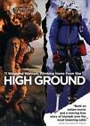 High Ground (DVD, 2012)