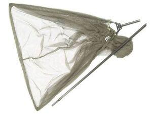 JRC-50-034-X-Lite-Roamer-Landing-Net-SAVE-sss-FAST-P-amp-P