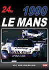 Le Mans 1990 Review (DVD, 2008)