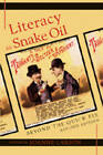 Literacy as Snake Oil: Beyond the Quick Fix by Peter Lang Publishing Inc (Paperback, 2007)