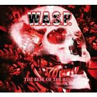 W.A.S.P. - Best of the Best [UK Version] (2007)