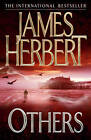 Others by James Herbert (Paperback, 2012)