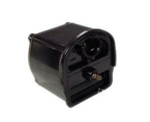 9N1202412-Ford-Tractor-2N-8N-9N-Ignition-Coil-12-Volt-w-Front-Mount-Distributor