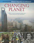 Changing Planet by Sally Morgan (Paperback, 2010)