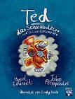 Ted Das Schnabeltier Und (teilzeit) Klempner by Hazel Edwards (Paperback, 2011)