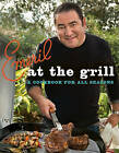 Emeril at the Grill by Emeril Lagasse (Paperback, 2009)