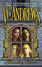 Shooting Stars Omnibus: Cinnamon, Ice, Rose and Honey by V. C. Andrews (Paperback, 2002)